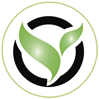 The TNS logo as an icon to click through to the hop products page